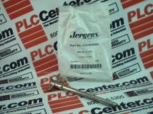 JERGENS 135-802660