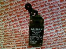 ALIMAK AB 3000-263-400