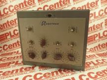 ROBOTRON 503-2-183-07