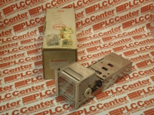 ECKARDT 9926-1001