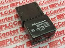 MAGNECRAFT W60HE2S48VDC