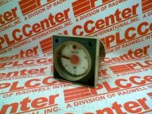 EAGLE SIGNAL BR410-B6