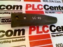 LENCO LC40-B