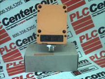 EFECTOR ID3507
