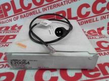 EFFECTOR E20054
