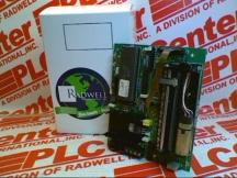 LTE PCB051