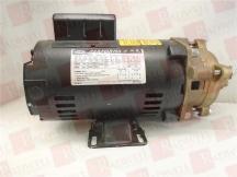 FHP A4C34DC64A