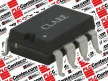 CP CLARE & CO TS117