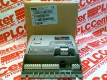 TREND IQ212/UNB/230VAC