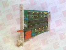 PASILAC ELECTRONICS T.54