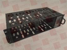 SCHNEIDER ELECTRIC RK5000PS-3U