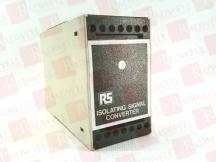 RS COMPONENTS 629-516