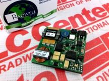 ARTESYN TECHNOLOGIES EXA40-48S05