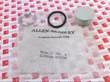 ALLEN BRADLEY 800M-N1