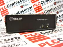 BLACK BOX CORP PI361A