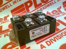 POWERSEM PSDH17516