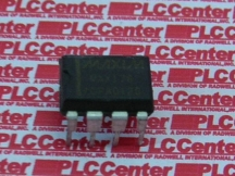 MAXIM INTEGRATED PRODUCTS IC176ACPA