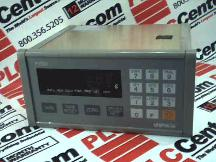 UNIPULSE F700