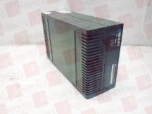 POWERWARE CORP 1250P2