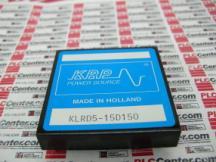 KRP KLRD515D150