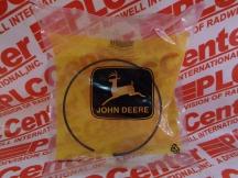 JOHN DEERE R36881