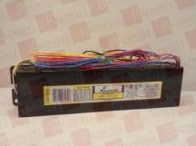 ADVANCE BALLAST REL-2S110