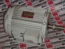 LEESON ELECTRIC CO TV-3792