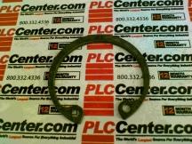 TRUARC N5000-106