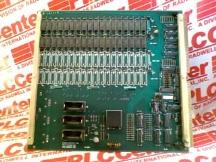 GL GEIJER ELECTR M.1016.8736