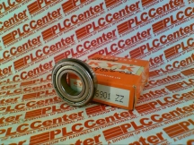 BEARINGS LIMITED 6901ZZ