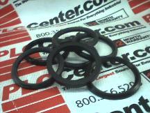 CATERPILLAR 303161