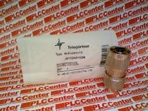 TELEGARTNER J01024A1094