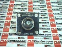 BIRD ELECTRONIC 4240-125