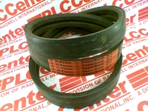 GATES RUBBER CO 2B74