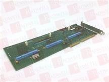 LINEAR SYSTEMS LSBX-7567