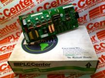 OLEC 64MV407V
