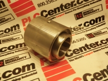 AMERIDRIVES COUPLINGS 015067-012FB