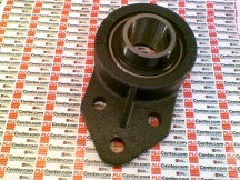 IPTCI BEARINGS UCFB207-23