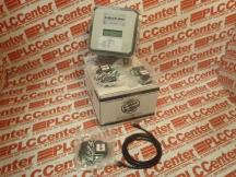 EMON CORP E50-480100-R06KIT