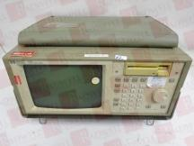 KEYSIGHT TECHNOLOGIES 1650A