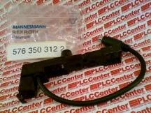MANNESMANN REXROTH 5763503122