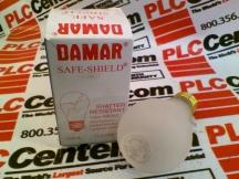 DAMAR 2519A
