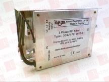 RASMI ELECTRONICS 3G3JV-PFI-3010-E