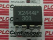 XICOR ICX2444P