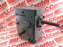 HYTROL R-00152-10R