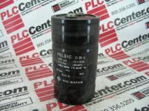 SIC SAFCO FELSIC- 039