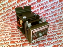 ELECTRO MATIC K6T2C.5