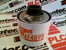 FLEETGUARD AF-4895