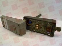 ROTRONIC M23D2HT-9X
