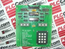 RAMSEY TECHNOLOGY INC D07033A-B001